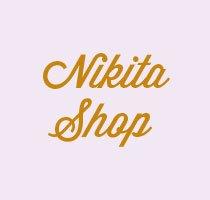 NIKITA SHOP