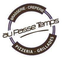 La brasserie AU PASSE TEMPS