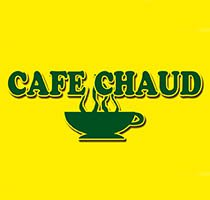 Le Snack CAFE CHAUD